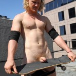 Bentley-Race-Shane-Phillips-Aussie-Skater-Showing-Off-His-Hairy-Uncut-Cock-Amateur-Gay-Porn-15-150x150 Aussie Skateboarder Shows Off His Hairy Uncut Cock In Public