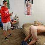 Fraternity-X-Cowboy-Hung-Over-Frat-Boys-Bareback-The-Pledge-Amateur-Gay-Porn-01-150x150 Hungover Horny Frat Boys Bareback A Pledges Raw Ass