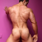 Muscle-Hunks-Macho-Nacho-Powerlifter-With-A-Big-Uncut-Cock-Amateur-Gay-Porn-14-150x150 Muscle Hunk Macho Nacho Playing With His Big Uncut Cock