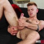 Hard-Brit-Lads-Axel-Pierce-Young-British-Guy-Jerking-Off-His-Big-Thick-Uncut-Cock-Amateur-Gay-Porn-14-150x150 Young Athletic British Stud Jerking Off His Big Thick Uncut Cock