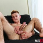Hard-Brit-Lads-Axel-Pierce-Young-British-Guy-Jerking-Off-His-Big-Thick-Uncut-Cock-Amateur-Gay-Porn-15-150x150 Young Athletic British Stud Jerking Off His Big Thick Uncut Cock