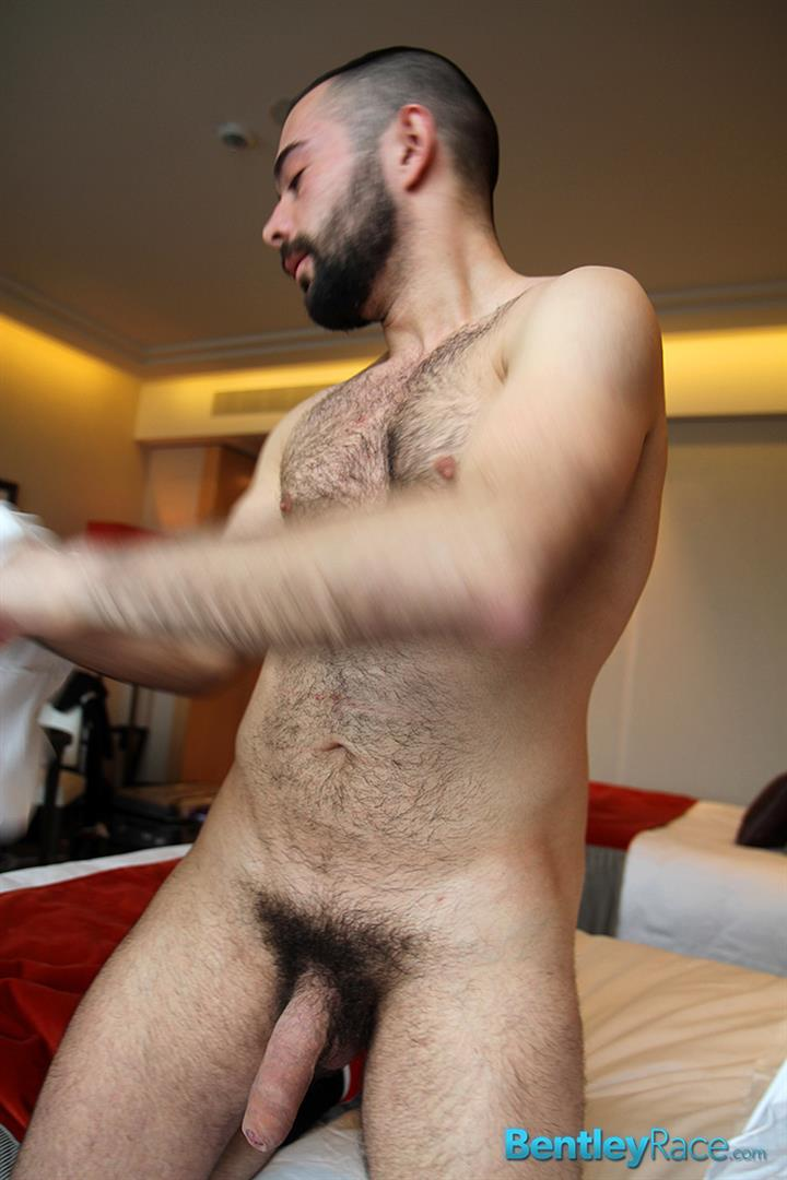 big cock jerking clips jpg 1200x900