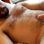 Bentley-Race-Anthony-Russo-Hairy-Italian-Jerking-Off-His-Big-Uncut-Cock-Amateur-Gay-Porn-29-150x150 24 Year Old Italian Stud Squirting Cum From His Big Uncut Cock