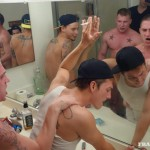 Fraternity-X-Anthony-and-Brad-Freshman-Getting-Barebacked-By-Frat-Guys-Amateur-Gay-Porn-08-150x150 Straight Freshman Gets Barebacked Gang Banged At Frat Party