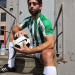 Bentley-Race-Adam-El-Shawar-Middle-Eastern-Soccer-Play-With-A-Huge-Uncut-Cock-Amateur-Gay-Porn-01-150x150 Straight Middle Eastern Soccer Player Jerking His Big Uncut Cock