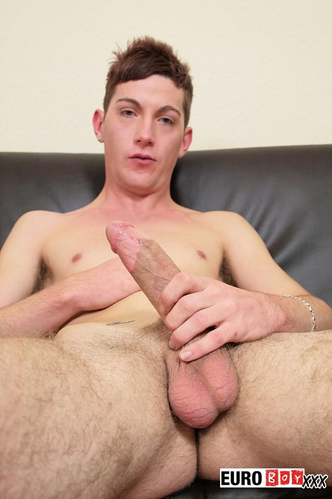 Download video big dick