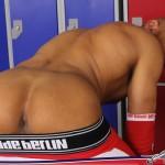 UK-Hot-Jocks-Adam-Nivad-Pakistani-Arab-With-A-Big-Uncut-Cock-Jerk-Off-Amateur-Gay-Porn-12-150x150 Pakistani Arab Muscle Jock Stroking His Big Thick Cock