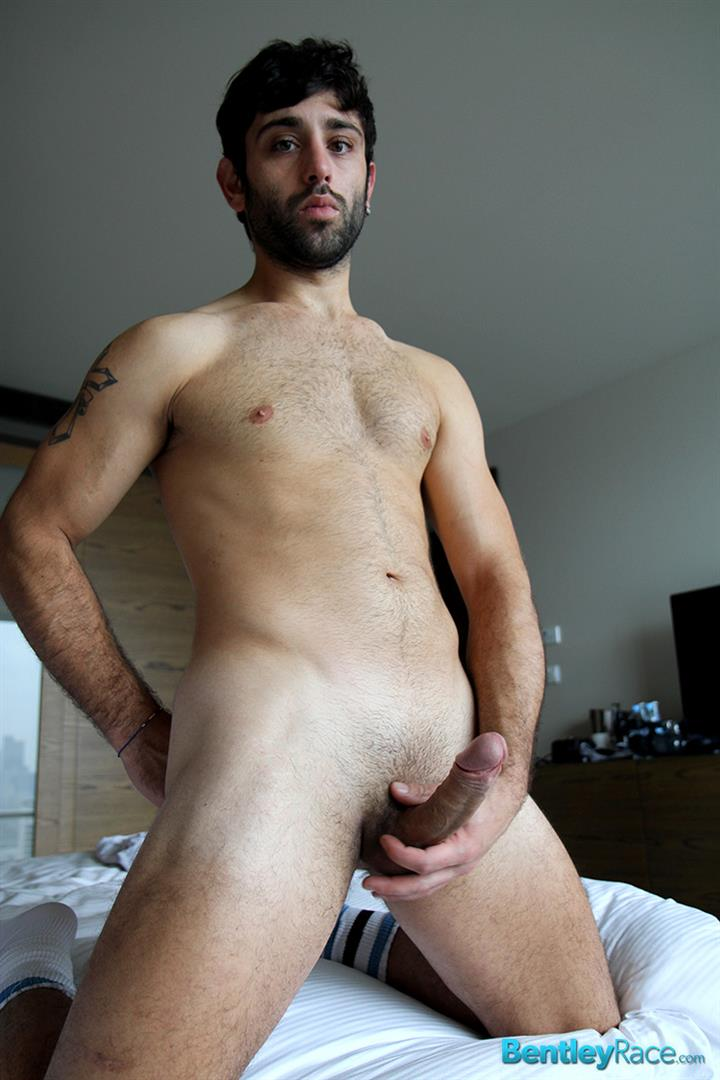 Muslim dick xxx hairy arab pussy first time 2