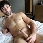 Bentley-Race-Adam-El-Shawar-Arab-With-A-Big-Uncut-Cock-Masturbating-Fleshlight-Amateur-Gay-Porn-21-150x150 Amateur Arab Soccer Player El Shawar Jerking His Big Uncut Cock