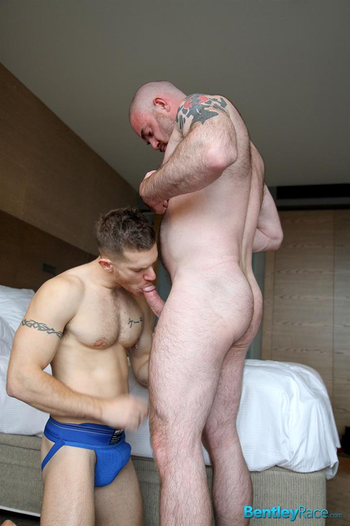 xhamster gay mature and boy