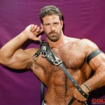 Colt-Studio-Group-Pete-Kuzak-Hairy-Muscle-Hunk-With-Hairy-Cock-Amateur-Gay-Porn-08-150x150 Hairy Muscle Hunk Colt Icon Pete Kuzak Showing It All