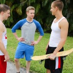 Extra-Big-Dicks-Liam-Harkmore-and-Doug-Acre-skater-twinks-fucking-with-huge-cocks-Amateur-Gay-Porn-01-150x150 Skater Boy Liam Harkmore Takes A Huge Cock Up The Ass