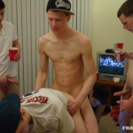 FraternityX-Josh-Frat-Pledge-Taking-Huge-Cocks-Bareback-Up-The-Ass-Amateur-Gay-Porn-8-150x150 Fraternity Pledge Forced To Take Multiple Big Cocks Bareback