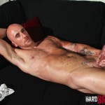 Hard-Brit-Lads-Sam-Porter-British-Muscle-Hunk-With-A-big-Uncut-cock-Amateur-Gay-Porn-26-150x150 Tatted Muscle British Hunk Sam Porter Jerking His Big Uncut Cock