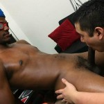 Straightboyz-net-Straight-Guys-With-Big-Cocks-Gay-For-Pay-Interracial-Hung-Amateur-Gay-Porn-04-150x150 Hung Straight Boys Doing Gay Things For Cash