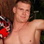 Dominic-Ford-8-Guy-Jocks-Big-Uncut-Cock-Bukkake-Czech-Amateur-Gay-Porn-058-150x150 Amateur Czech Uncut Jocks Giving One Lucky Guy An 8 Man Bukkake