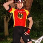 Dominic-Ford-8-Guy-Jocks-Big-Uncut-Cock-Bukkake-Czech-Amateur-Gay-Porn-072-150x150 Amateur Czech Uncut Jocks Giving One Lucky Guy An 8 Man Bukkake