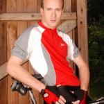 Dominic-Ford-8-Guy-Jocks-Big-Uncut-Cock-Bukkake-Czech-Amateur-Gay-Porn-153-150x150 Amateur Czech Uncut Jocks Giving One Lucky Guy An 8 Man Bukkake