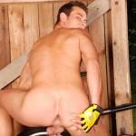 Dominic-Ford-8-Guy-Jocks-Big-Uncut-Cock-Bukkake-Czech-Amateur-Gay-Porn-336-150x150 Amateur Czech Uncut Jocks Giving One Lucky Guy An 8 Man Bukkake