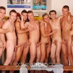 Dominic-Ford-8-Guy-Jocks-Big-Uncut-Cock-Bukkake-Czech-Amateur-Gay-Porn-362-150x150 Amateur Czech Uncut Jocks Giving One Lucky Guy An 8 Man Bukkake