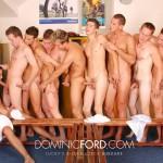 Dominic-Ford-8-Guy-Jocks-Big-Uncut-Cock-Bukkake-Czech-Amateur-Gay-Porn-390-150x150 Amateur Czech Uncut Jocks Giving One Lucky Guy An 8 Man Bukkake