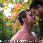 CockyBoys-Connor-Maguire-and-Ricky-Roman-Hunks-Fucking-With-Big-Uncut-Cocks-Amateur-Gay-Porn-33-150x150 Connor Maguire Fucking Ricky Roman With His Big Uncut Cock