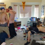 Fraternity-X-Straight-Frat-Guys-With-Big-Cocks-Barebacking-A-Tight-Ass-Amateur-Gay-Porn-30-150x150 Straight Frat Guys Barebacking A Tight Freshman Ass