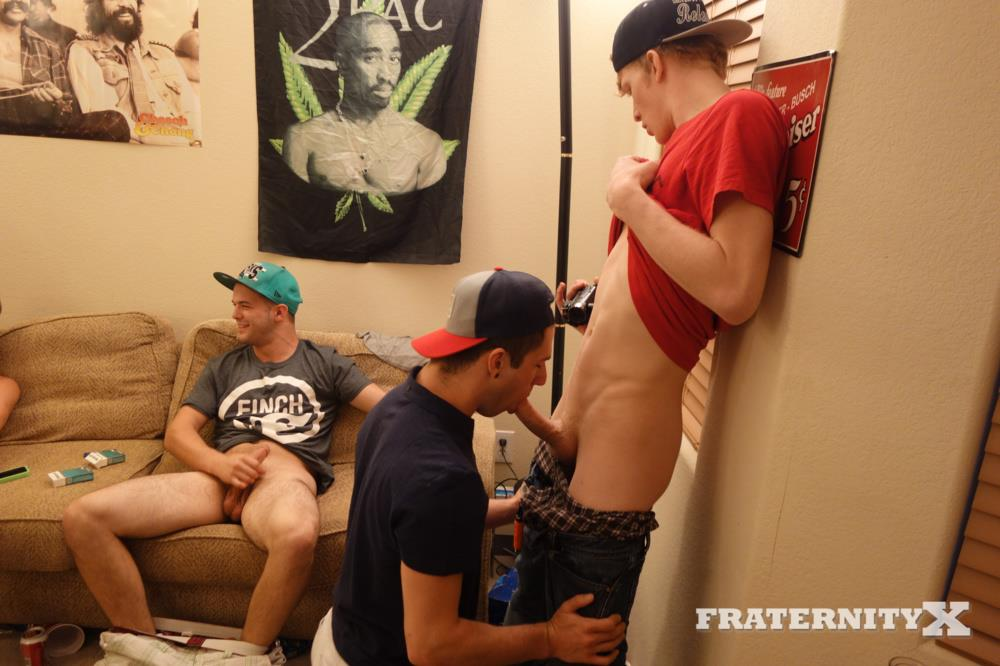 Fraternity-X-Frat-Guys-Bareback-A-Tight-Hole-BBBH-Amateur-Gay-Porn-03 Frat Guys Gang Barebacking A Foreign Exchange Student