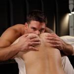 Men-Derek-Atlas-and-Jimmy-Fanz-Hairy-Muscle-Hunks-Big-Cocks-Fucking-Amateur-Gay-Porn-13-150x150 Hairy Muscle Hunk Derek Atlas Bottoms For Big Cock Jimmy Fanz