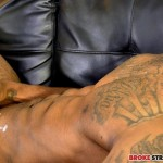 Broke-Straight-Boys-Brice-Jones-Black-Big-Uncut-Cock-Jerk-Off-Amateur-Gay-Porn-21-150x150 Straight Black Guy With A Big Uncut Cock Jerks Off For Cash