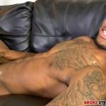 Broke-Straight-Boys-Brice-Jones-Black-Big-Uncut-Cock-Jerk-Off-Amateur-Gay-Porn-30-150x150 Straight Black Guy With A Big Uncut Cock Jerks Off For Cash
