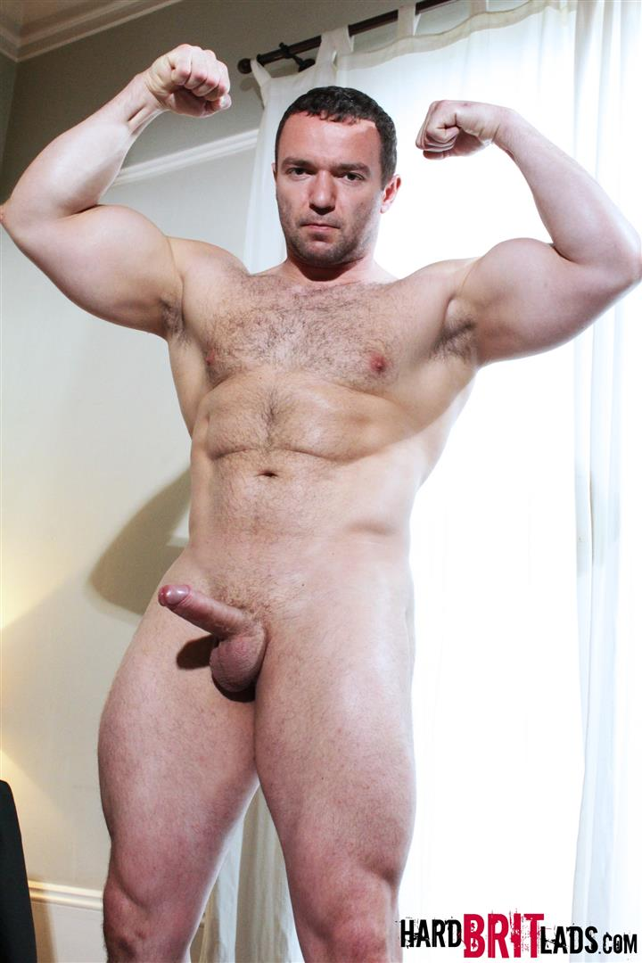 Hard-Brit-Lads-Tom-Strong-Muscular-Rugby-Player-Jerking-His-Big-Uncut-Cock-Amateur-Gay-Porn-09 Beefy Powerlifter Rugby Player Jerking Off His Big Uncut Cock