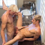 Helix-Studios-Dalton-Briggs-and-Max-Carter-Uncut-Russian-Twink-Barebacking-A-Tight-Ass-Amateur-Gay-Porn-14-150x150 Russian Muscle Twink Dalton Briggs Barebacking Max Carter