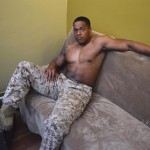 All-American-Heroes-Sean-Muscle-Navy-Petty-Officer-Jerking-Big-Black-Cock-Amateur-Gay-Porn-01-150x150 Big Muscular Black Navy Petty Officer Jerking His Big Black Cock