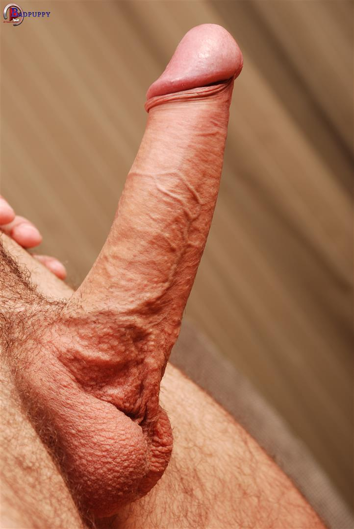Jerking off and cumming videos