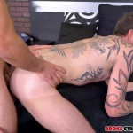 Broke-Straight-Boys-Cage-Kafig-and-Vadim-Black-Masculine-Guys-Barebacking-Amateur-Gay-Porn-19-150x150 Straight Masucline Boys Bareback Fucking For Some Spare Cash