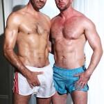 Hard-Brit-Lads-Craig-Daniel-Scott-Hunter-Hairy-Muscle-Hunks-With-Big-Uncut-Cocks-Fucking-Amateur-Gay-Porn-01-150x150 Hairy Muscle Hunks Fucking And Eating Cum From Big Uncut Cocks