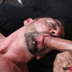 Hard-Brit-Lads-Craig-Daniel-Scott-Hunter-Hairy-Muscle-Hunks-With-Big-Uncut-Cocks-Fucking-Amateur-Gay-Porn-20-150x150 Hairy Muscle Hunks Fucking And Eating Cum From Big Uncut Cocks