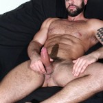 Hard-Brit-Lads-Letterio-Amadeo-Hairy-Rugby-Player-With-A-Big-uncut-Cock-Amateur-Gay-Porn-13-150x150 Beefy Hairy Muscle Rugby Player Playing With His Big Uncut Cock