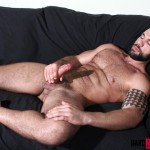 Hard-Brit-Lads-Letterio-Amadeo-Hairy-Rugby-Player-With-A-Big-uncut-Cock-Amateur-Gay-Porn-14-150x150 Beefy Hairy Muscle Rugby Player Playing With His Big Uncut Cock
