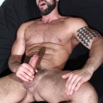 Hard-Brit-Lads-Letterio-Amadeo-Hairy-Rugby-Player-With-A-Big-uncut-Cock-Amateur-Gay-Porn-15-150x150 Beefy Hairy Muscle Rugby Player Playing With His Big Uncut Cock