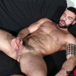 Hard-Brit-Lads-Letterio-Amadeo-Hairy-Rugby-Player-With-A-Big-uncut-Cock-Amateur-Gay-Porn-16-150x150 Beefy Hairy Muscle Rugby Player Playing With His Big Uncut Cock