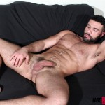 Hard-Brit-Lads-Letterio-Amadeo-Hairy-Rugby-Player-With-A-Big-uncut-Cock-Amateur-Gay-Porn-18-150x150 Beefy Hairy Muscle Rugby Player Playing With His Big Uncut Cock