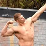 Gay-Hoopla-Miles-Houston-American-Bodybuilder-Jock-Jerking-Off-Amateur-Gay-Porn-04-150x150 American Muscle Jock Miles Houston Auditions For Gay Porn