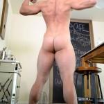Gay-Hoopla-Miles-Houston-American-Bodybuilder-Jock-Jerking-Off-Amateur-Gay-Porn-13-150x150 American Muscle Jock Miles Houston Auditions For Gay Porn