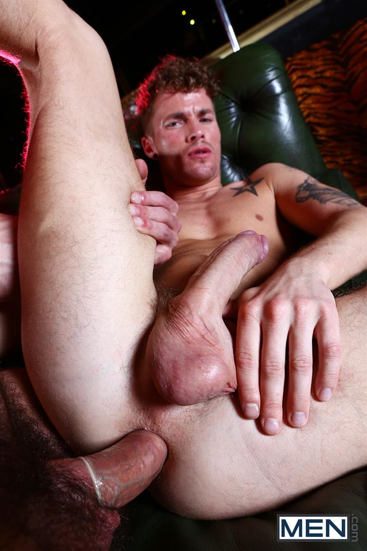 Men-Paddy-OBrian-and-McKenise-Cross-Muscle-Hunks-With-Horse-Cocks-Fucking-Amateur-Gay-Porn-18 Paddy O'Brian Fucking McKensie Cross With His Big Thick Cock