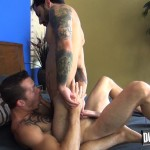 Dudes-Raw-Jimmie-Slater-and-Nick-Cross-Bareback-Flip-Flop-Sex-Amateur-Gay-Porn-30-150x150 Hairy Young Jocks Flip Flop Bareback & Cream Each Other's Holes