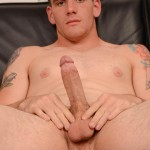 SpunkWorthy-Dale-Naked-Football-Jock-Jerking-Off-His-Big-Cock-Amateur-Gay-Porn-04-150x150 Straight Football Jock Jerks His Big Cock And Shows Off His Hairy Hole
