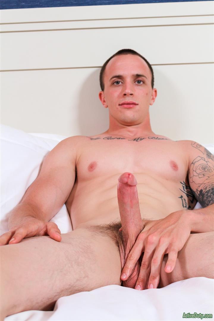 Amateur Cuckold First Big Cock
