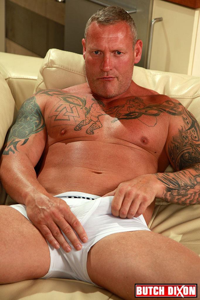 free gay daddy porn video OLD DADDY GAY XXX TUBE LOVE : HOT GAY TUBE SEX : FREE.